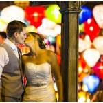 colored-lanterns-wedding-decorations