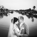 riverside-tropical-wedding