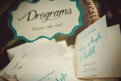 Anh & Will HoiAn Weddings