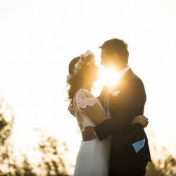 Kate & Charlie Hoi An Weddings