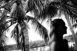 Kristy & Nick HoiAn Weddings