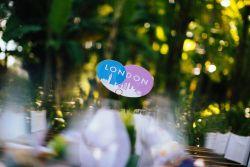Natalie & Kris Wedding, Hoi An