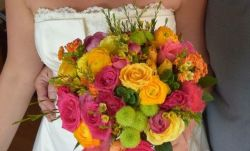 Sarah & Chris HoiAn Weddings