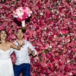 Vivian & Steven Hoi An Weddings