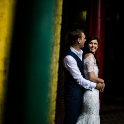 corinne-greg-vietnam-wedding-couple