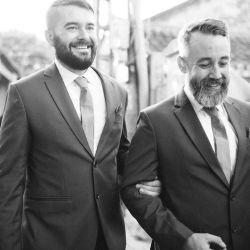 vietnam-same-sex-wedding-photo-gallery