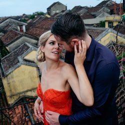 wedding-vietnam-couple-passion-hoi-an